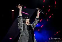 Vasco, Zucchero, Ligabue, Cremonini: ecco gli 80 artisti che hanno risposto a Laura Pausini