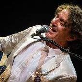 6 settembre 2013 - Arena del Mare - Genova - Goran Bregovic in concerto
