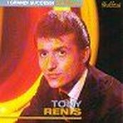 Tony Renis - I GRANDI SUCCESSI ORIGINALI