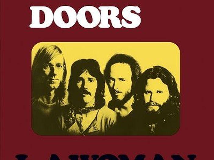 Doors: esce nei cinema 'Break On Thru - A Celebration Of Ray Manzarek'