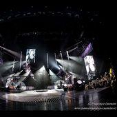 9 maggio 2015 - MediolanumForum - Assago (Mi) - 5 Seconds of Summer in concerto