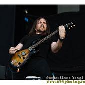 Firenze Rocks 2018
