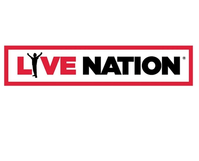 USA, c'è una richiesta di indagini su Live Nation e Ticketmaster