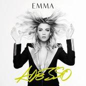 Emma Marrone - ADESSO (TOUR EDITION)