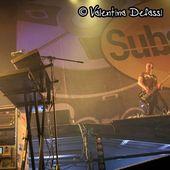26 Aprile 2012 - PalaOlimpico - Torino - Subsonica in concerto