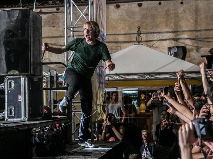 Concerti, Mudhoney: tre live italiani per gli alfieri del grunge