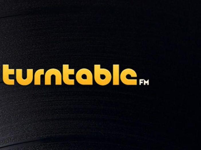 Turntable.fm pronto al ritorno