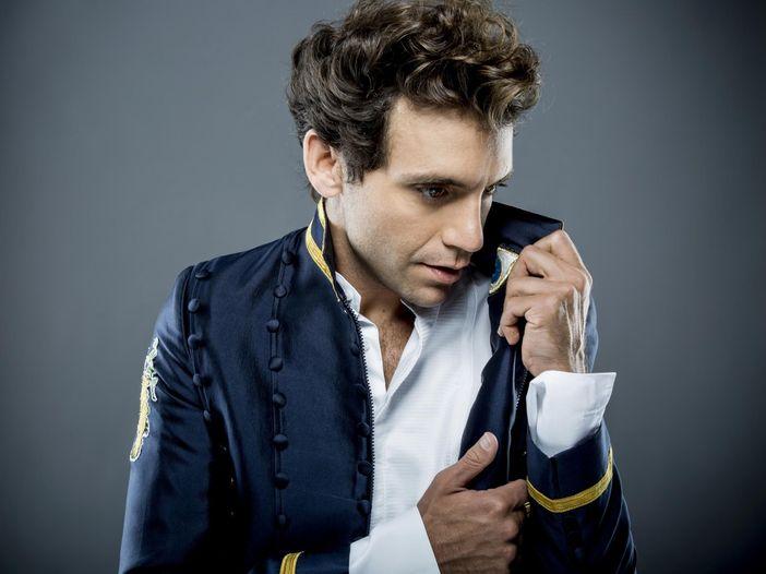 Concerti, Mika al Fabrique di Milano il 10 giugno