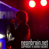 29 novembre 2012 - Orion - Ciampino (Rm) - Mark Lanegan in concerto