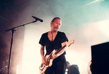 Dori Ghezzi: 'Thom Yorke sta studiando De André, quella playlist è solo l'inizio'