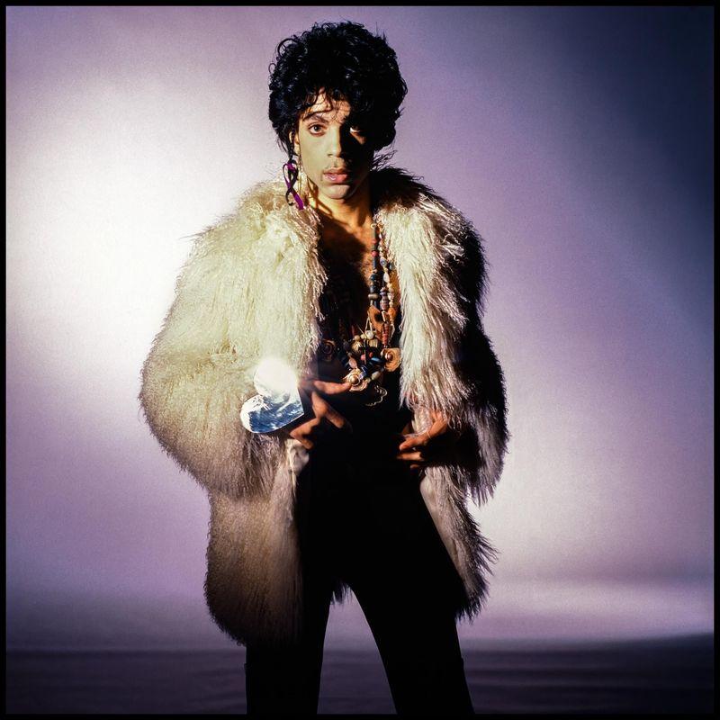 Prince, il Paris Saint Germain sta realizzando un tributo speciale