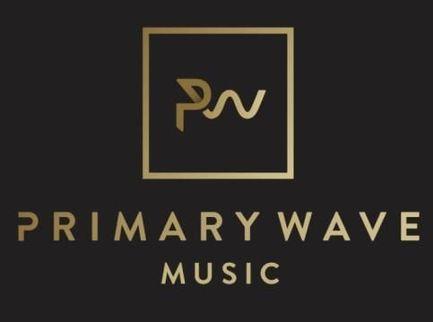 Primary Wave, altri $375 milioni per proseguire l'assalto ai cataloghi