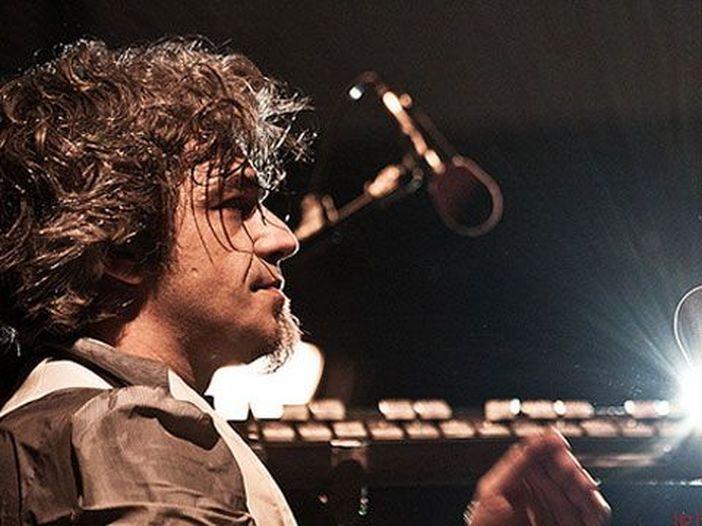 Morgan canta De André: il 7 giugno a Verona un concerto dedicato al cantautore