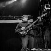 27 agosto 2013 - Arena Concerti Fiera - Rho (Mi) - Deftones in concerto