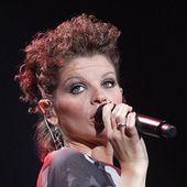 21 Maggio 2011 - PalaDozza - Bologna - Alessandra Amoroso in concerto
