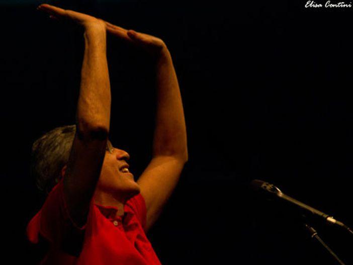 Concerti, Caetano Veloso e Gilberto Gil insieme per quattro live italiani a luglio