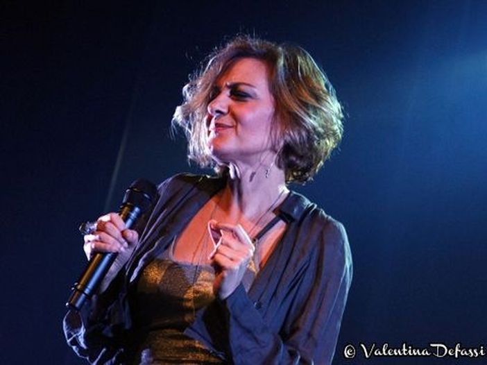 Sanremo 2020, Irene Grandi: 'Non vi siete accorti che sono la numero uno?'