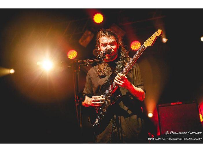 Il rock con la camicia dei Biffy Clyro: il report del concerto unplugged a Milano