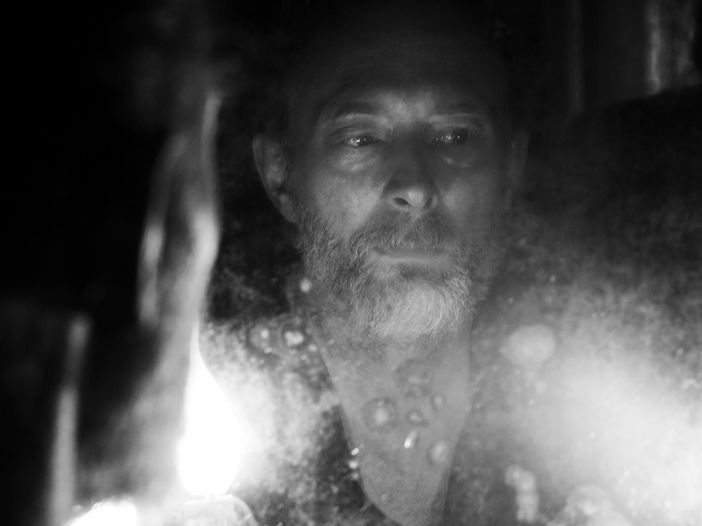 Thom Yorke: ascolta 'Hands Off the Antarctic', la sua canzone per Greenpeace