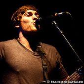 21 Febbraio 2011 - Alcatraz - Milano - All Time Low in concerto