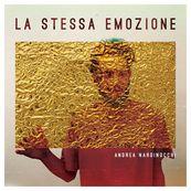 Andrea Nardinocchi - LA STESSA EMOZIONE