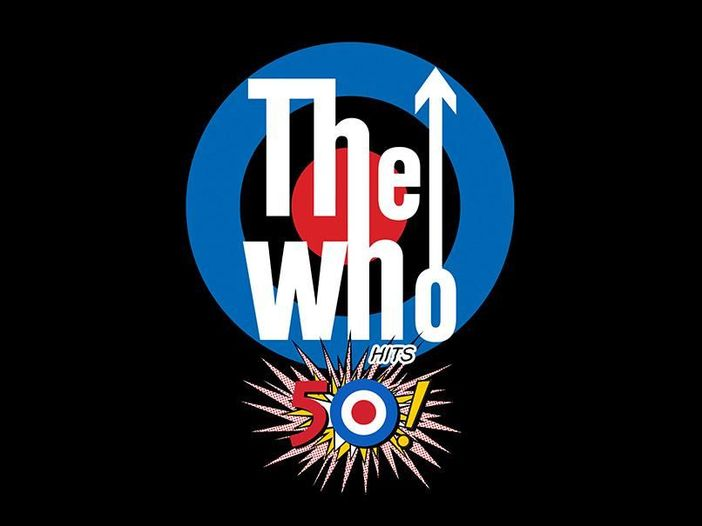 Concerti, Who: stasera su Rockol la diretta da Bologna della prima data italiana del 'Back to the Who Tour 51'