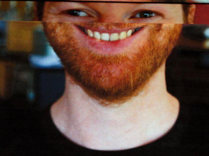 Aphex Twin annuncia eventi di preascolto di 'Syro' in Nordamerica ed Europa