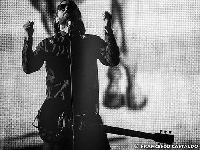 Concerti, 30 Seconds To Mars: al Rock in Roma e a Torino la prossima estate