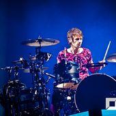 17 novembre 2012 - Adriatic Arena - Pesaro - Muse in concerto