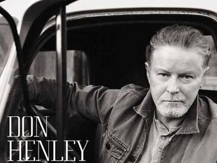 Don Henley (Eagles) chiede al Congresso di cambiare la legge sul copyright