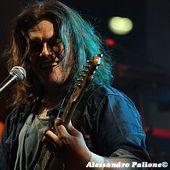 30 Luglio 2011 - Valpolicella Live - Area Fiera - S. Ambrogio di Valpolicella (Vr) - Gianluca Grignani in concerto
