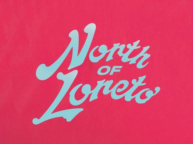 """√ """"North of Loreto"""": la Loreto di Bassi Maestro profuma di black music"""