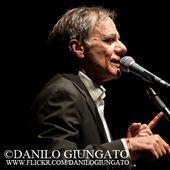 11 maggio 2012 - ObiHall - Firenze - Roberto Vecchioni in concerto
