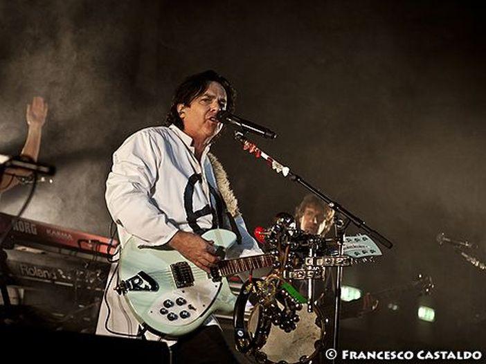 Concerti, Marillion: due date in Italia a dicembre. I prezzi dei biglietti