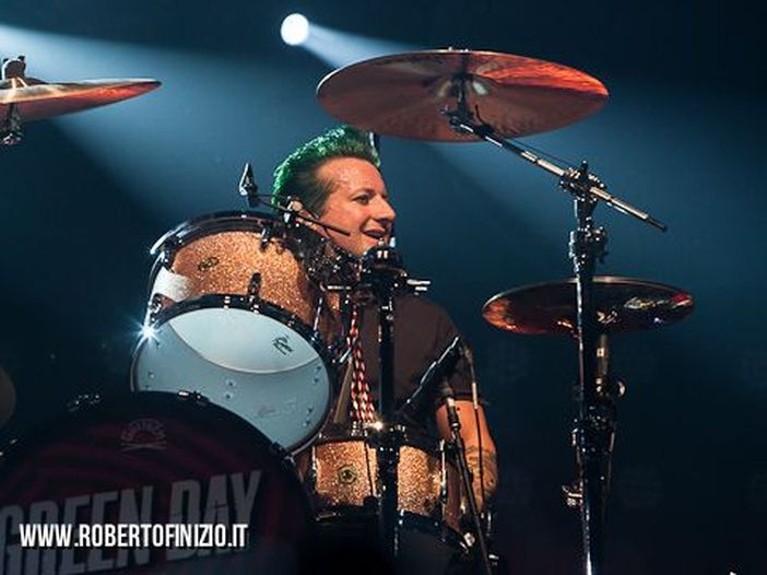 Accadde nel rock, oggi 9 dicembre: Green Day, Joan Armatrading, Alan Sorrenti, Spirit, Roxettte