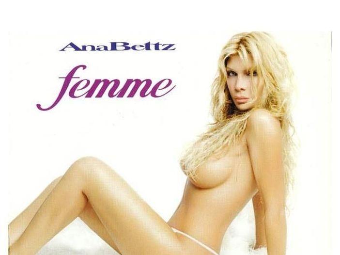 Arrestata Ana Bettz: accusata di aver partecipato a una maxievasione di oltre 185 milioni di euro