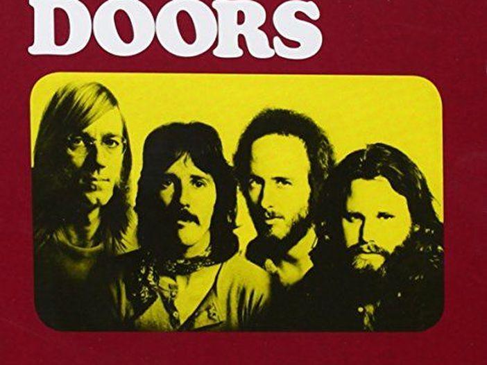 Le voci secondo cui Jim Morrison non era realmente morto portarono a discussioni tra gli altri Doors