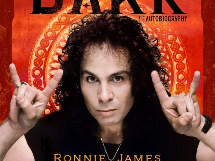 "Ronnie James Dio ""torna in vita"" per un tour come ologramma"