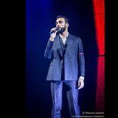 7 maggio 2015 - MediolanumForum - Assago (Mi) - Marco Mengoni in concerto