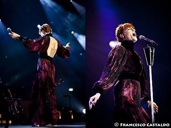 Florence and The Machine, nuovo album in pre-order su iTunes per errore. ASCOLTA