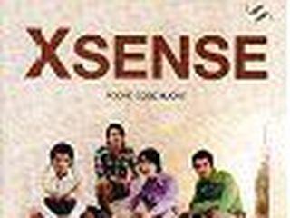 XSense