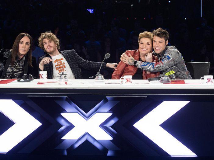 X Factor, tutto quello che succede nella finale. Ospiti i Muse e Mengoni