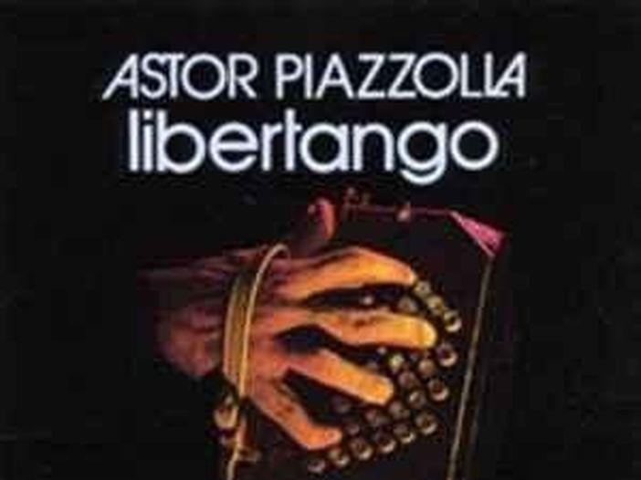 Astor Piazzolla, in arrivo le celebrazioni per il centenario