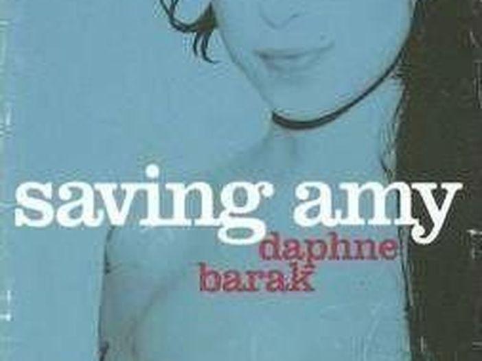 Amy Winehouse, suo padre pubblica un album per beneficenza