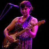 8 Luglio 2010 - Porto Antico Arena del Mare - Genova - Sinead O'Connor in concerto