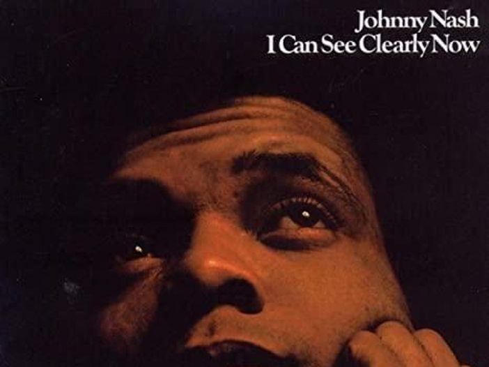 "Addio a Johnny Nash, la voce di ""I Can See Clearly Now"""