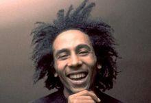 Bob Marley, il concerto tributo di Ziggy: video