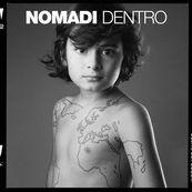 Nomadi - NOMADI DENTRO
