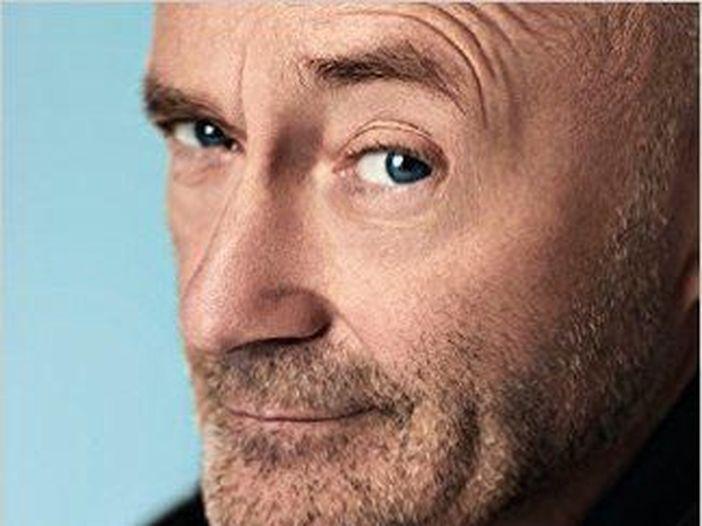 Phil Collins non è ancora morto - la recensione del concerto di Milano