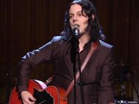 "Jack White to drop two acoustic albums ""Live in Anchorage"" and ""Live in Idaho"" - PREVIEW and TRACKLIST"